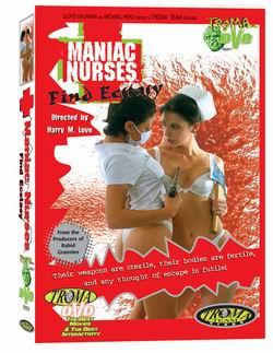 maniac-nurses.jpg