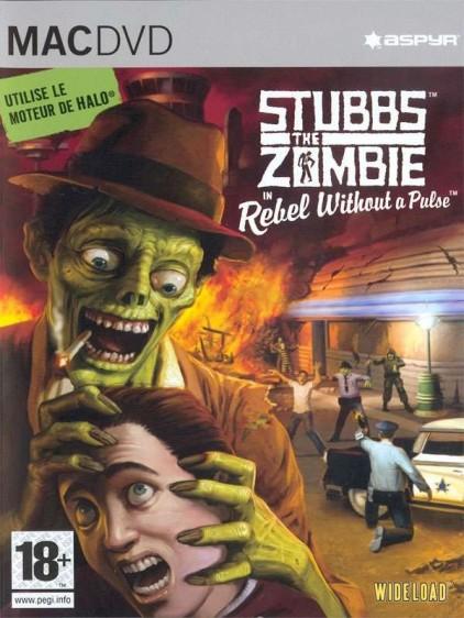 the-zombie.jpg