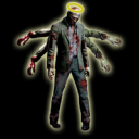 zombie_god.png