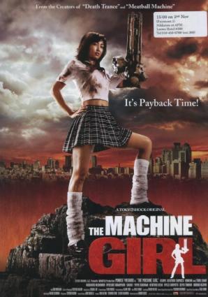 machinegirl2thumbnail.jpg
