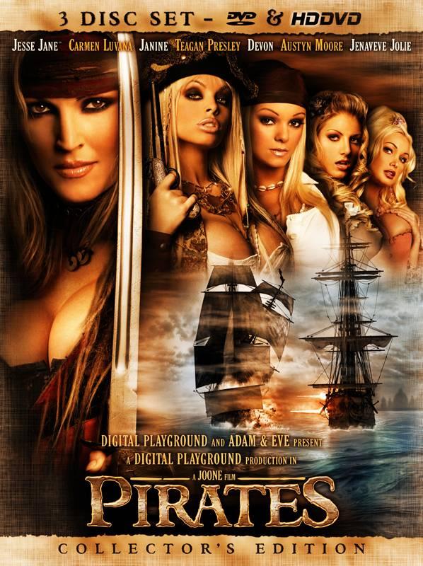 Hablemos de Piliculas Pirates-xxx-000-cover-front