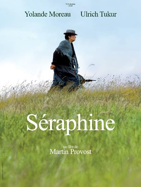 Séraphine de Senlis dans Cinéma affiche-seraphine-2007-1