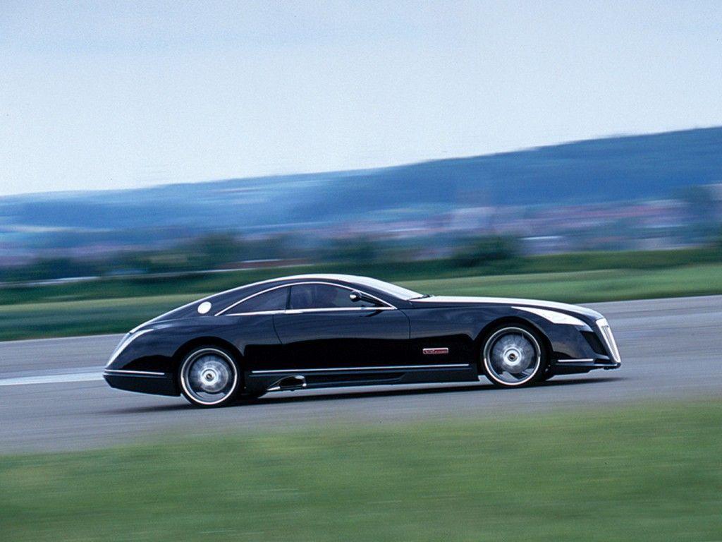 el auto m s bello del mundo p gina 3 foro de motor. Black Bedroom Furniture Sets. Home Design Ideas